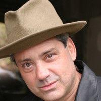 Peter Cassone