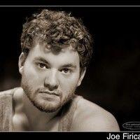 Joe Firicano