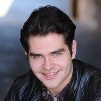 Eric Rossano