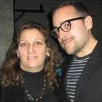 Lisa Panico Durkee