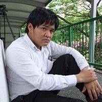 Samson Wong
