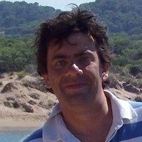 Ernesto Paganoni