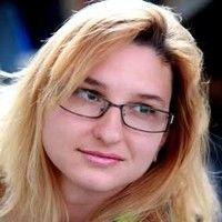 Ani Atanasova