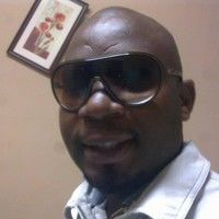 franklyn mkhize