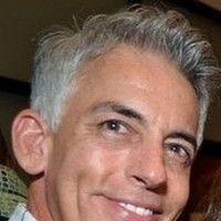 Alvin Eric Vazquez
