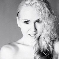Anastasia Pekhtereva
