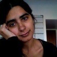 Sandra Fanha