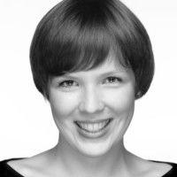 Torya Winters