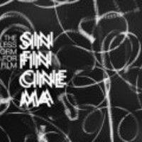 Sin Fin Cinema