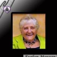 Evelyn L Morgan