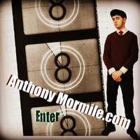 Anthony Mormile