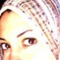 Marwa Ayad