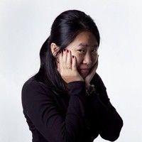 Kimberly Yeo Chui In