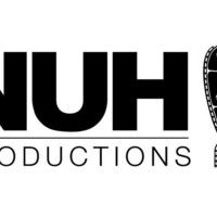 Nuh! Productions