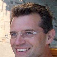 Stephen John Dale