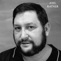 Joel Ratner