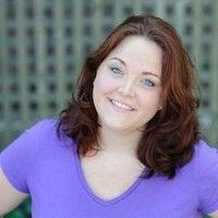 Kathryn Furrow Zeigler