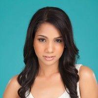 Wendy Regalado