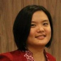 Anna Tan
