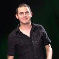 Jonathan Farrugia