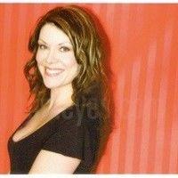 Amy Noelle Milligan