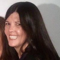 Linda Nicolai
