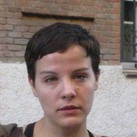 Pilar Narváez