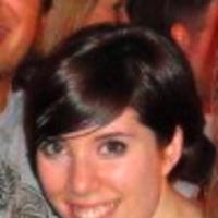 Suzanne Vernon