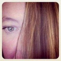 Emily Darrow