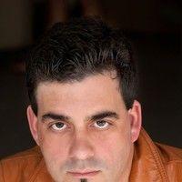 Acting Coach John Pallotta