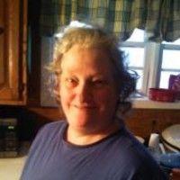 Suzanne Herlihy
