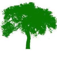 Tree Petts