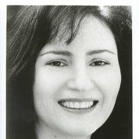 Linda Ann Rentschler