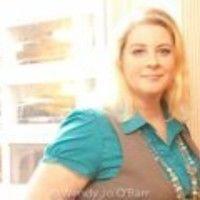 Erin O'Barr