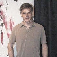 Guido Luciani