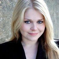 Beth Willis