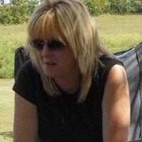 Wendy Casey