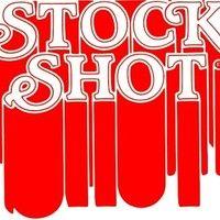 StockShot Library