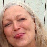 Carol Holaday