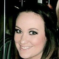 Natasha Townley