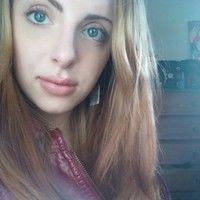Stephanie Holmen