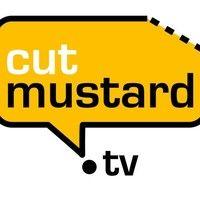 Cut Mustard TV