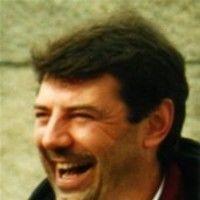 Patrick Kenny