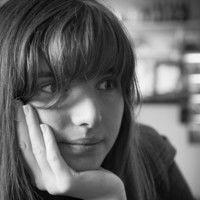 Briony Stephens