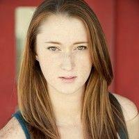 Aimee McGuire