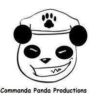 Commanda Panda Productions