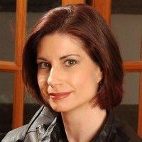 Cassandra Schomer