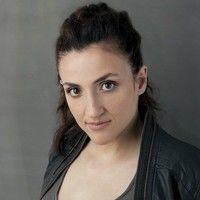 Azucena Duran