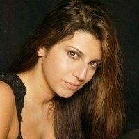 Heather Capuano