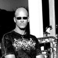 Kevin Rutkowski